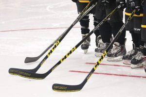 turniej-hokeja-terminarz
