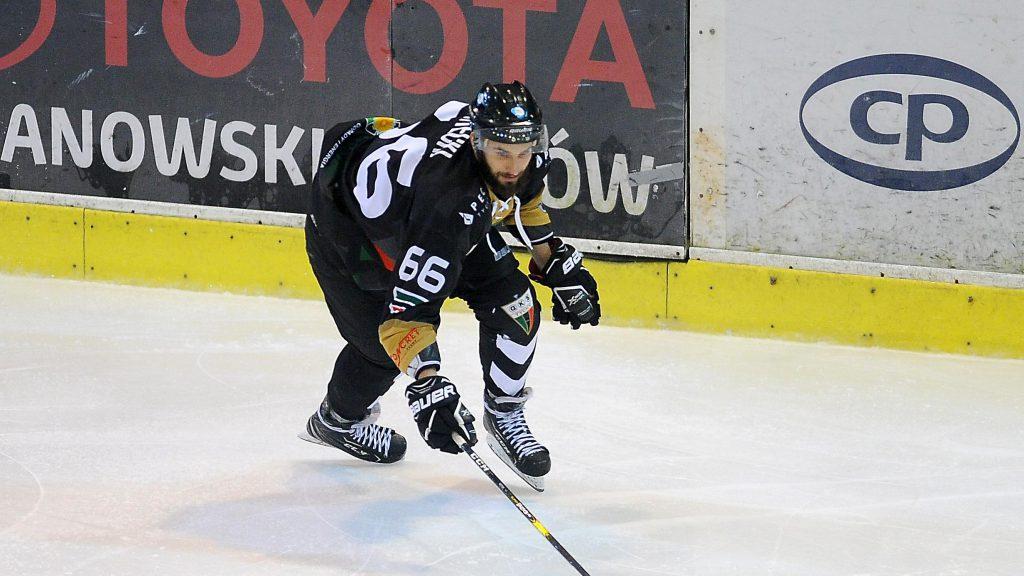 turniej-hokeja-terminarz-ligi-polskiej