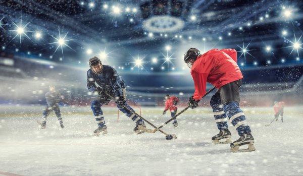 turniej-hokeja-terminarz-polskiej-ligi