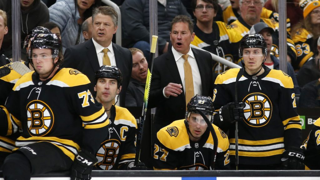 boston-turniej-hokeja