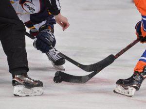 hokej-zasady