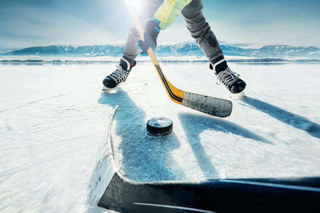 uwolnienie-hokej