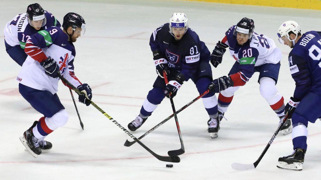 zasady-hokeja-na-lodzie
