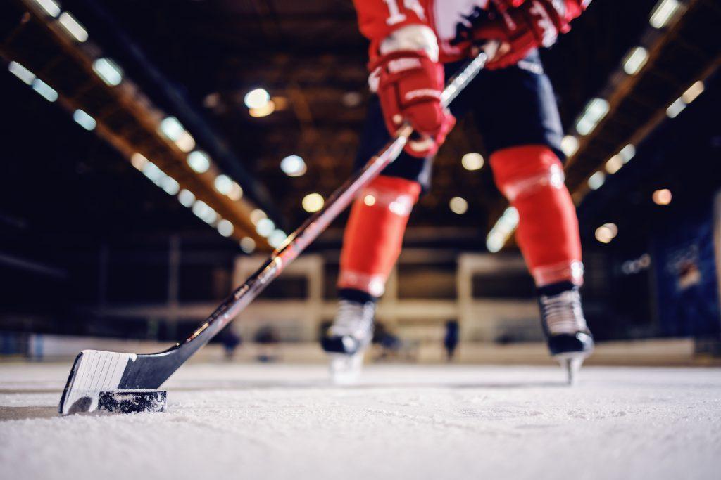 hokej-liga