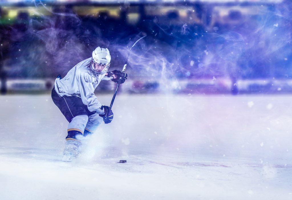 hokej-polska-liga